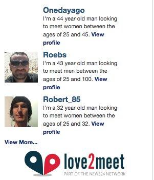 daniel craig online dating