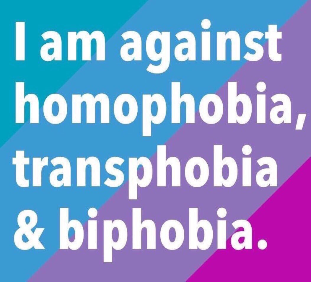 an end to transphobia Find and follow posts tagged end transphobia on tumblr.