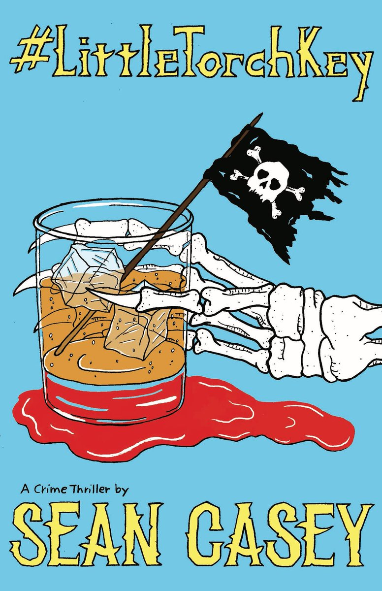 Sailors tell stories... Pirates make legends...    #pirateslife #rum #bourbon #whiskey #amwriting #amdrinking #whyistherumgone<br>http://pic.twitter.com/oj1MOwTTsR