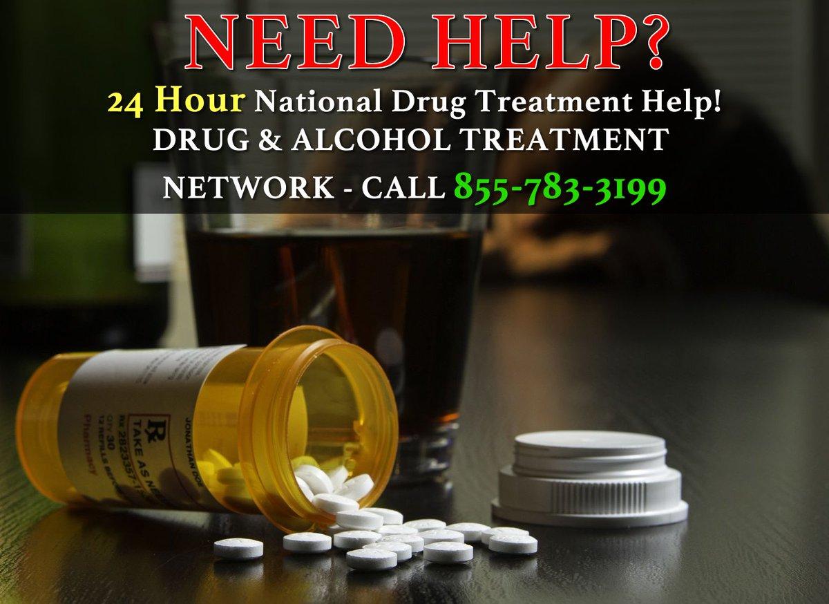 drug addiction problems