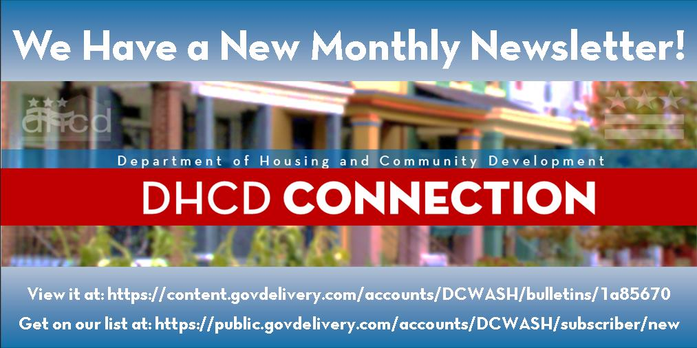 We have a new monthly newsletter on our #affordablehousing and #communitydevelopment efforts! Go here:  http:// tinyurl.com/y962sav9  &nbsp;   &amp; subscribe<br>http://pic.twitter.com/wZ2x676i48