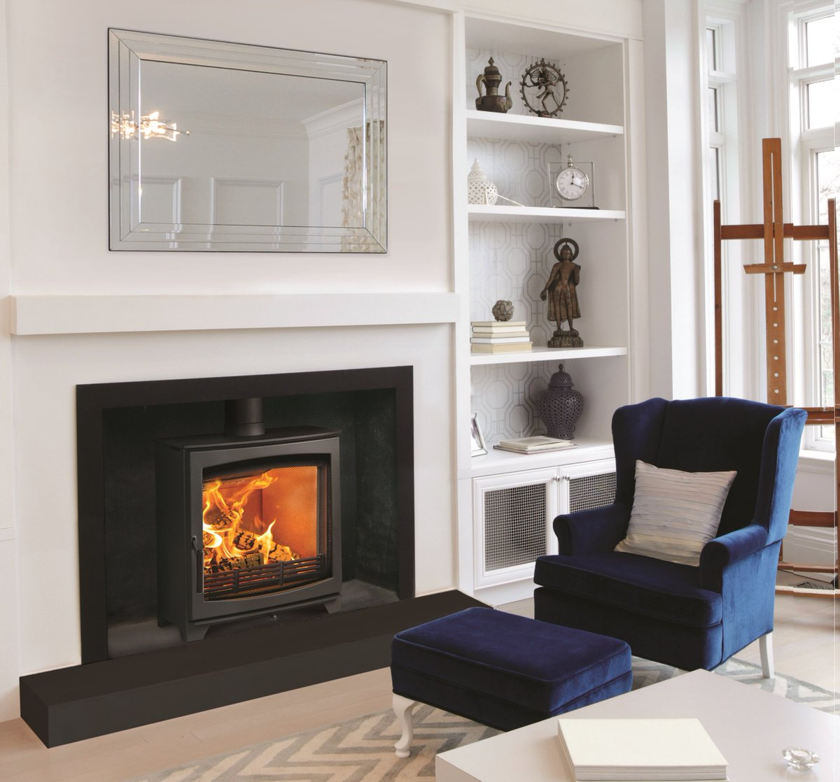 flame fireplaces flamefireplaces twitter