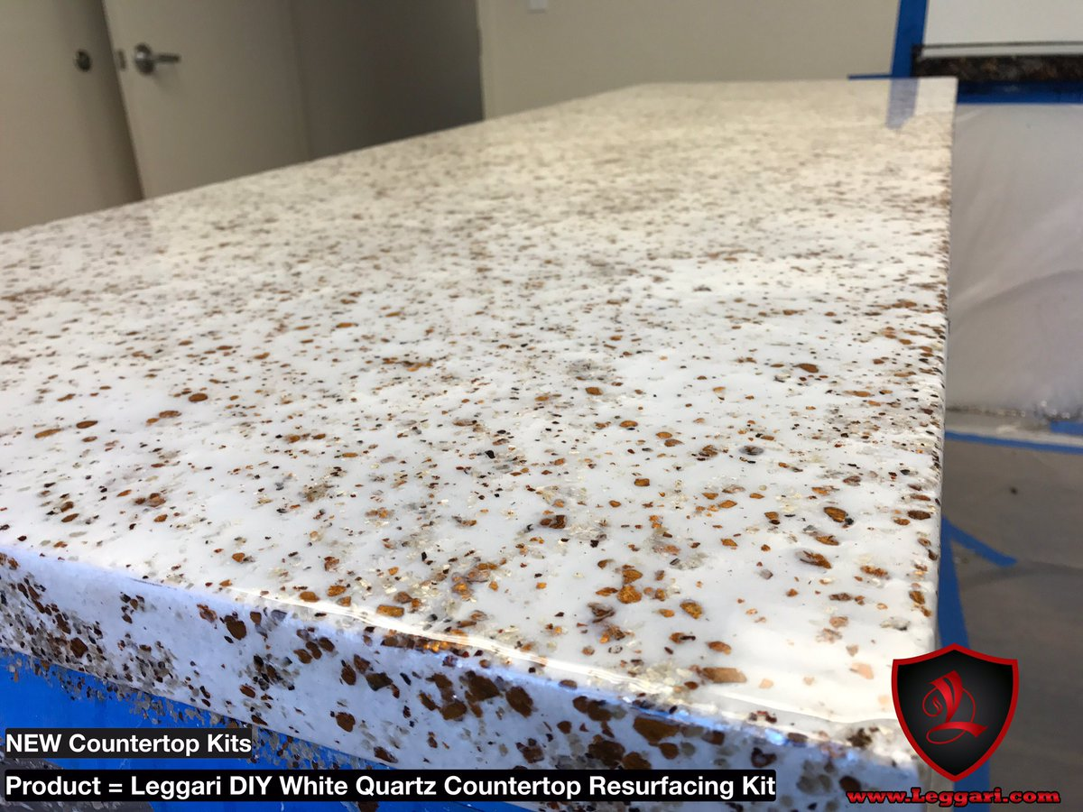 samples grannies slab physical countert feldspar surfaces stone properties material granite slabs interesting mica countertop countertops quartz inspirations for ideas grades of cozy dark