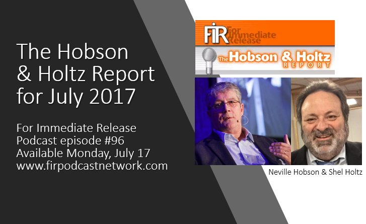 Facebook, Snapchat &amp; Reddit subject to hacks &amp; workarounds from frustrated brands. Learn more on #FIR podcast:  http:// gag.gl/WiooWs  &nbsp;  <br>http://pic.twitter.com/0ykHTEk5WX
