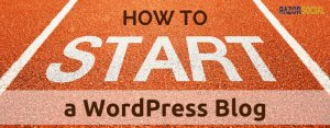 What Steps You Need to Start a WordPress Blog | Anu SEO Analyst Koratty  https:// anuseoblog.wordpress.com/2017/07/19/wha t-steps-you-need-to-start-a-wordpress-blog/ &nbsp; …  #Wordpress #Wordpressblog #WordpressDomain<br>http://pic.twitter.com/A9eHwlrDte