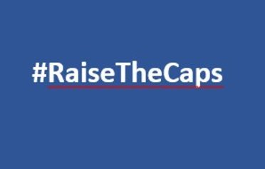 @RepJohnYarmuth  @RepJayapal, thank you for calling on Congress to #RaisetheCaps with #parity!<br>http://pic.twitter.com/iNXZ0mTsyo