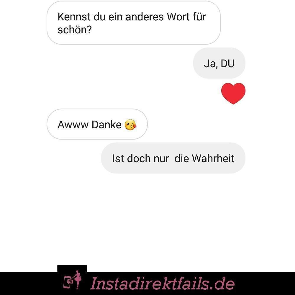 Süß oder? Abonniert @instadirektfails für mehr  #lustigechats  #deutschechats #instadirekt #instadirektchatpic.twitter.com/41JIEJIAkx