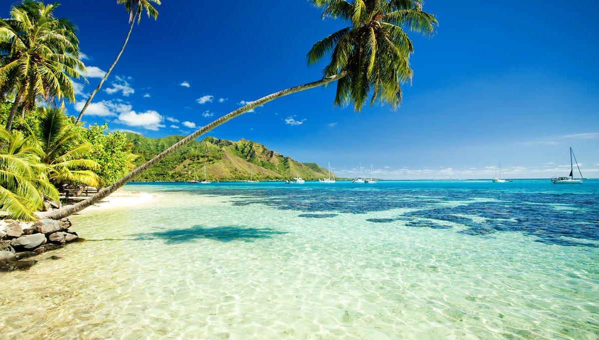 Hawaii jewish lahaina service