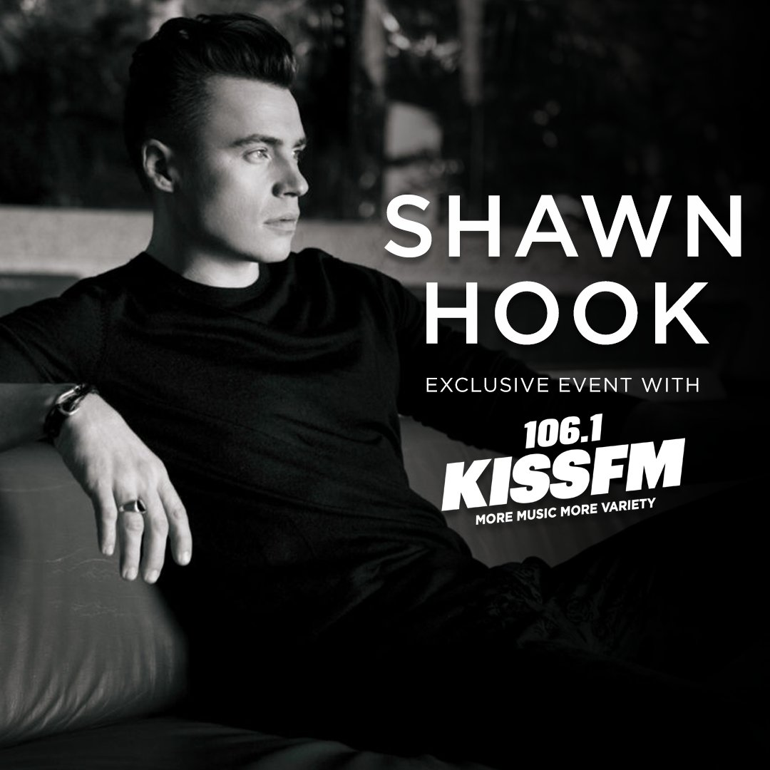 See you on Saturday, Seattle !! #RemindingMe  http:// bit.ly/Shawn1061     pic.twitter.com/toopnypLAk