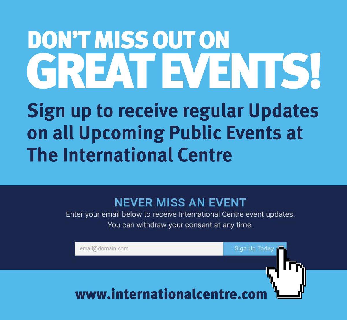new balance sale international centre