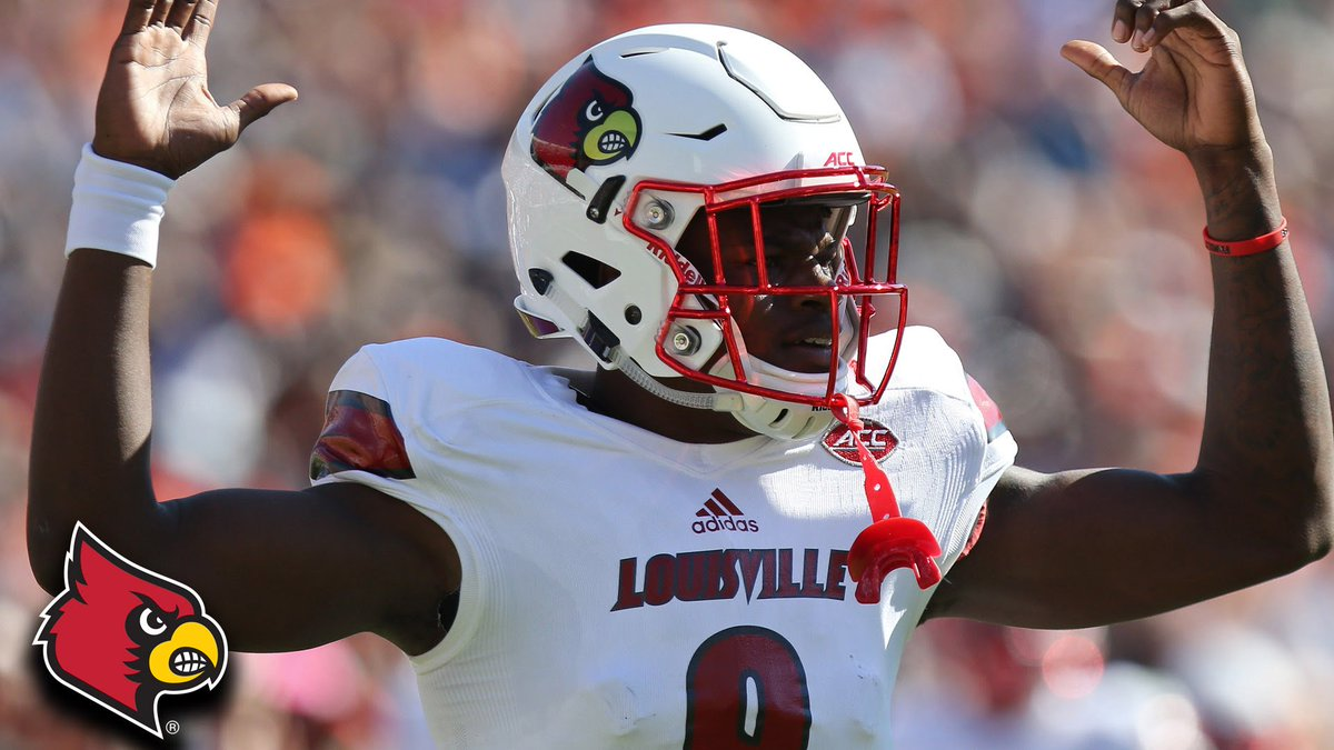 Jackson looking to repeat 2016 numbers  http://www. allthingsacc.com/news_article/s how/815257?referrer_id=2615127 &nbsp; …  #Louisville #Cards #UL #ACC<br>http://pic.twitter.com/qNIE8gM8xT