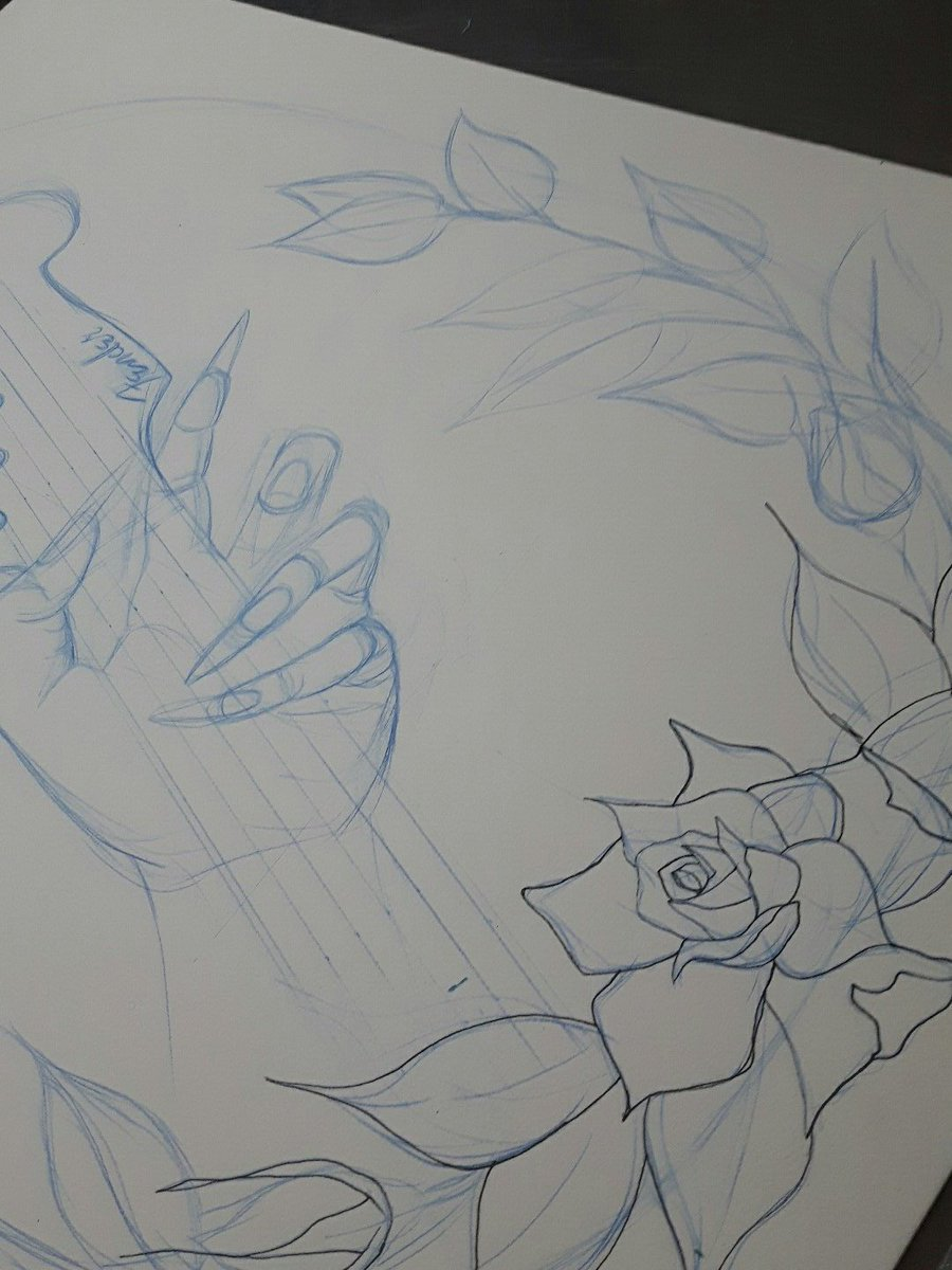 Let&#39;s GIVE&#39;R + GIT&#39;ER on @twitch  Logging on NOW  http://www. twitch.tv/AltaCain  &nbsp;   #twitchtv  #SupportSmallStreamers #artist #sketch #wip #art #pencil <br>http://pic.twitter.com/OsXBt7JuzZ