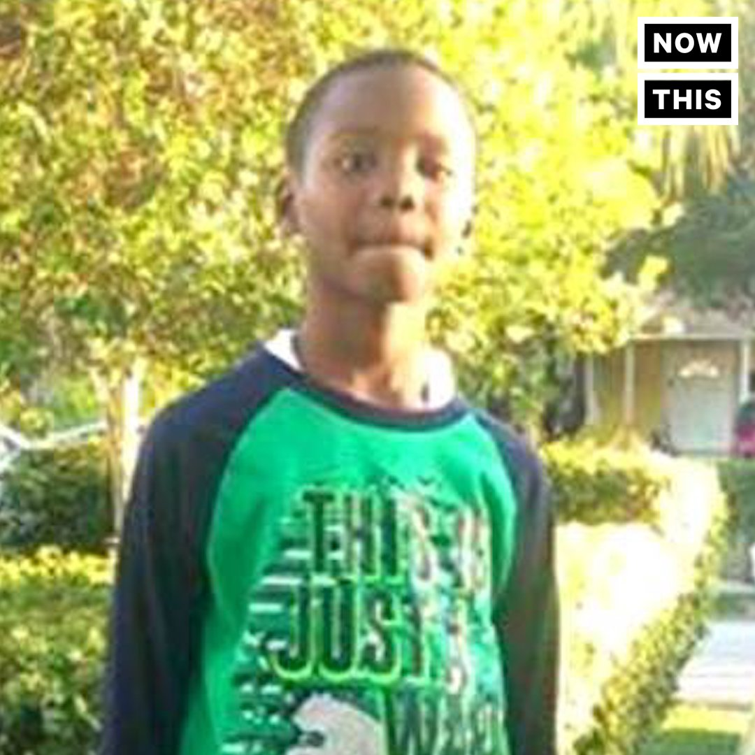 This 10-year-old boy died after coming into contact with the powerful...