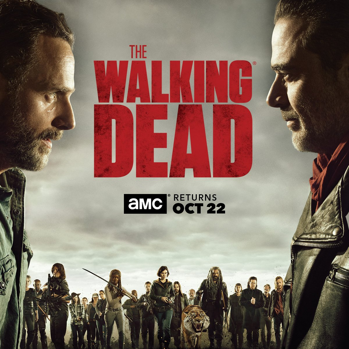 https://www.foxtv.es/series/fox/the-walking-dead