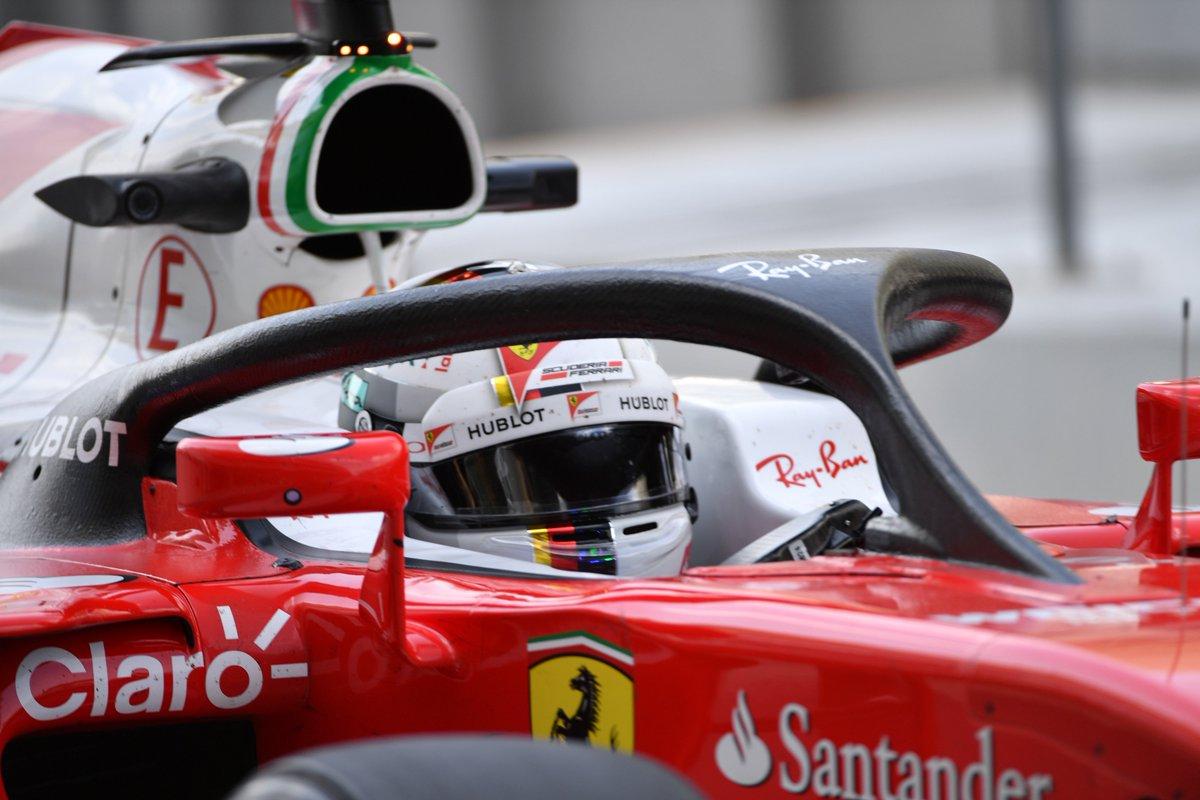 Ferrari for sale  Hemmings Motor News
