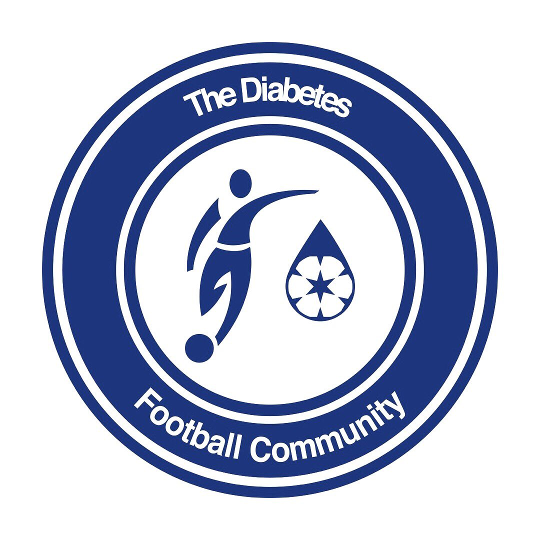 Take a look at @chrisbrighty doing a live video on an intro to TDFC! #doc #GBDoc #pwd #t1d #OzDOC    https://www. facebook.com/thediabetesfoo tballcommunity/videos/1928061614073581/ &nbsp; … <br>http://pic.twitter.com/s4LSsTMmez
