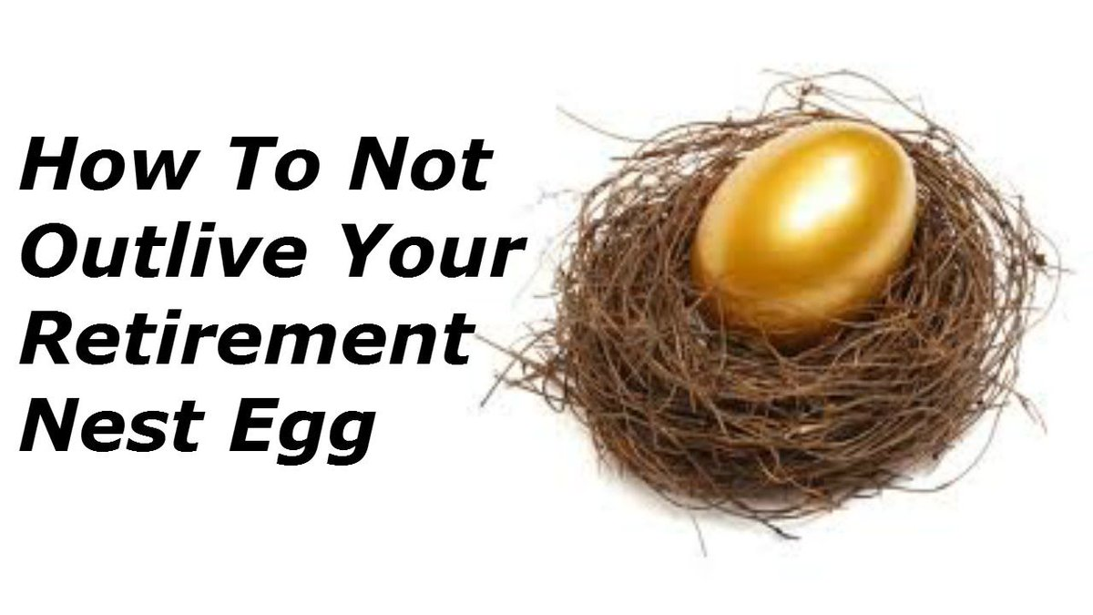 #Retirement Program that Allows anyone to #Retire Comfortably. For Details, call 480-900-7379 or watch our video at  http://www. DewRRP.com  &nbsp;  <br>http://pic.twitter.com/rltcqxDFrs
