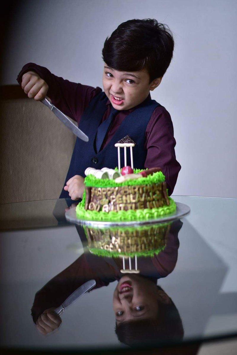 celebrities when birthdays
