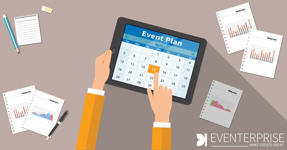 Event planning now has its own clever search engine for quotes  http:// sociable.co/business/event -planning-search/ &nbsp; …  @EventerpriseAG #events #SearchConsole #search<br>http://pic.twitter.com/qB9mkRVaRf