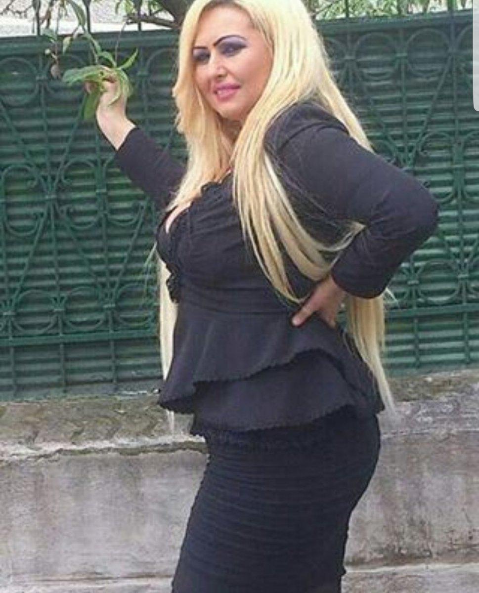 سکس جدید ایرانی