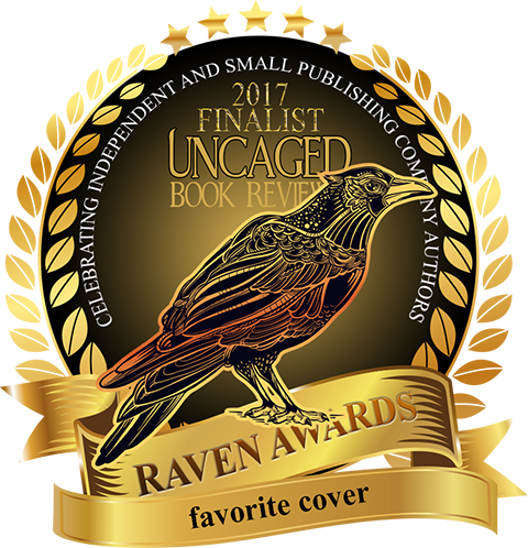 Help #DEADSVILLE WIN! We&#39;re up for a Raven Award for BEST COVER!! We need YOUR VOTE to WIN!!  http:// uncagedbooks.com/raven-awards-v oting-page-3 &nbsp; …  #horror #books #award <br>http://pic.twitter.com/53Zitg3k7W