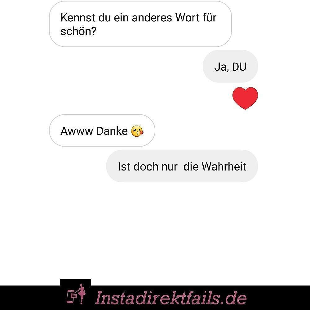Süß oder? Abonniert @instadirektfails für mehr  #lustigechats  #deutschechats #instadirekt #instadirektchatpic.twitter.com/HsWshVUckM