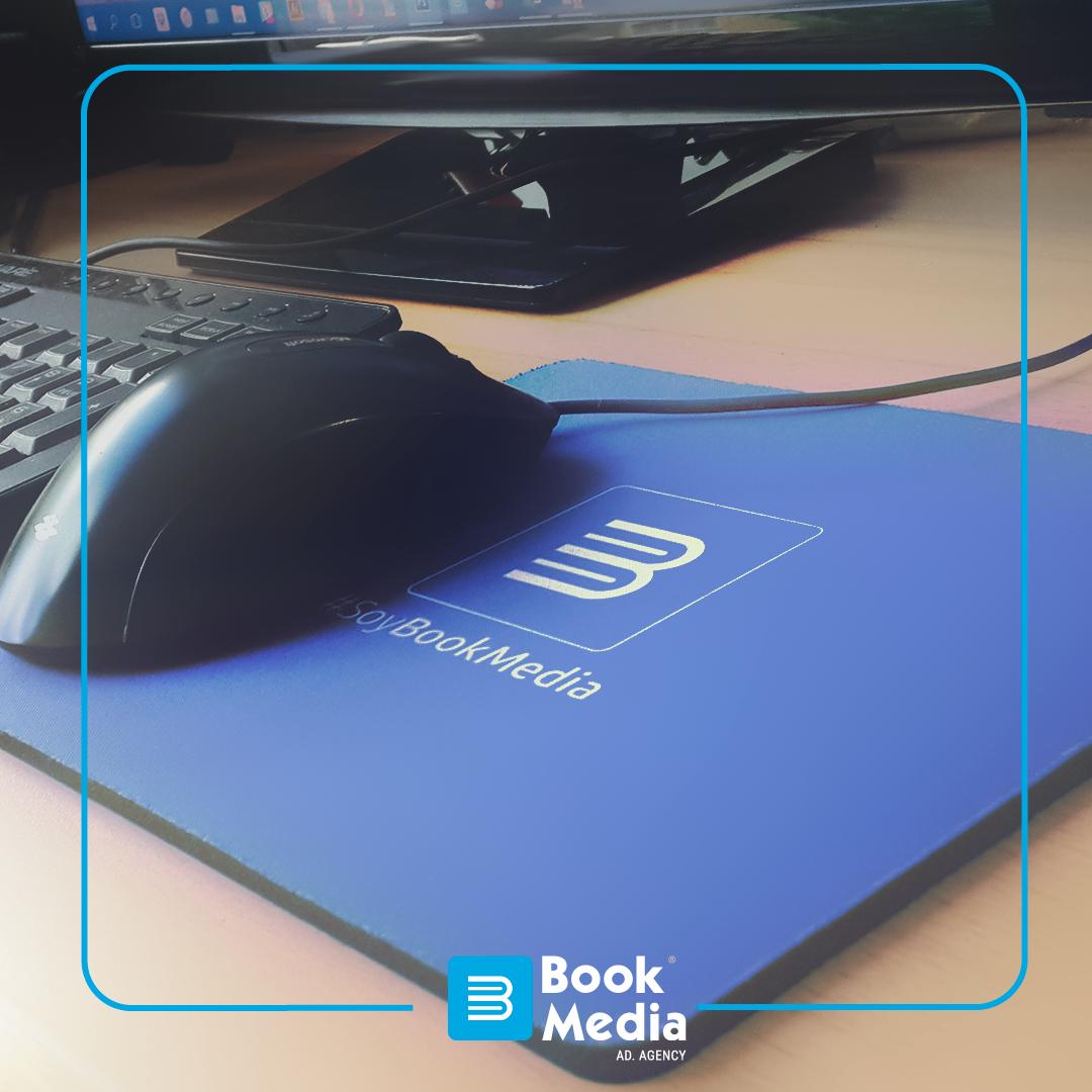 En #BookMedia creamos presencia, pero también tenemos la nuestra. #SomosBookMedia #SocialMedia #WorkPlace #CreamosExperiencias https://t.co/vsXDc1e0KJ