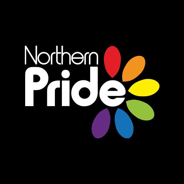 We&#39;re taking our #Sparkle MusicAward @TpartyLondon to @northernprideuk this weekend! Supported by @ace_national!<br>http://pic.twitter.com/w5AASDhXZU