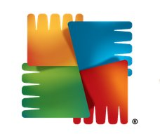 Protect your #Android phones and tablets with #AVG #Antivirus for Android  http://www. ricksdailytips.com/avg-for-androi d/ &nbsp; … <br>http://pic.twitter.com/V6QQXiZ0MM