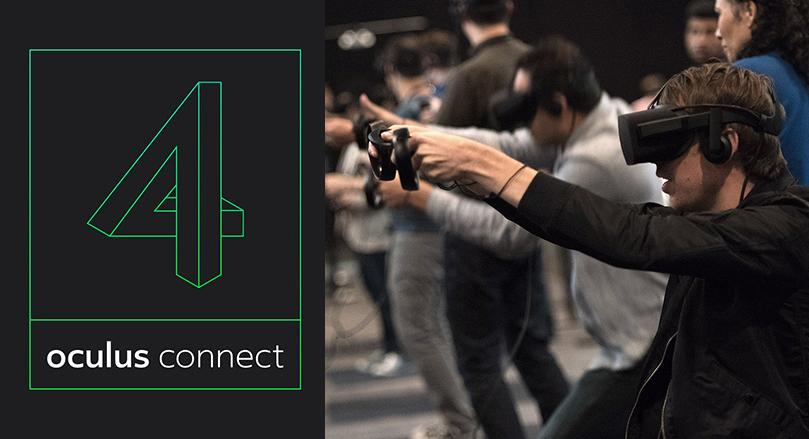 Apply Now to Attend #OC4! https://t.co/owSCywxaD0