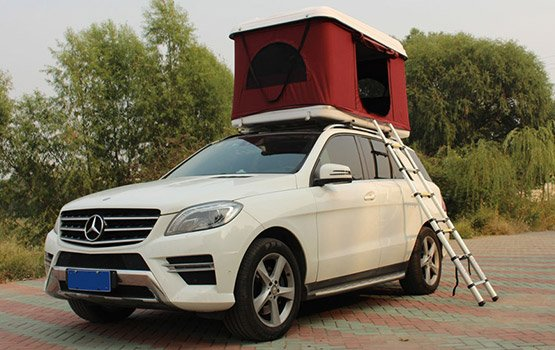 0 replies 0 retweets 0 likes & rooftoptent - Twitter Search