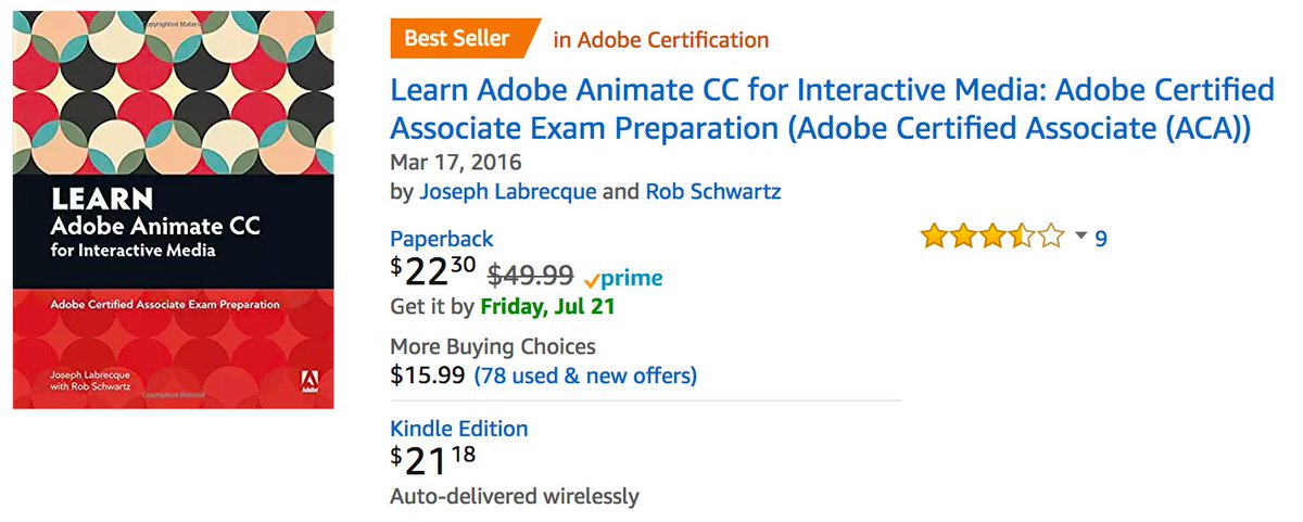 Joseph Labrecque On Twitter How Awesome Is This Bestseller In