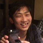 病欠な石田くん歯まで抜けてしまうなんてなんだか悲しい