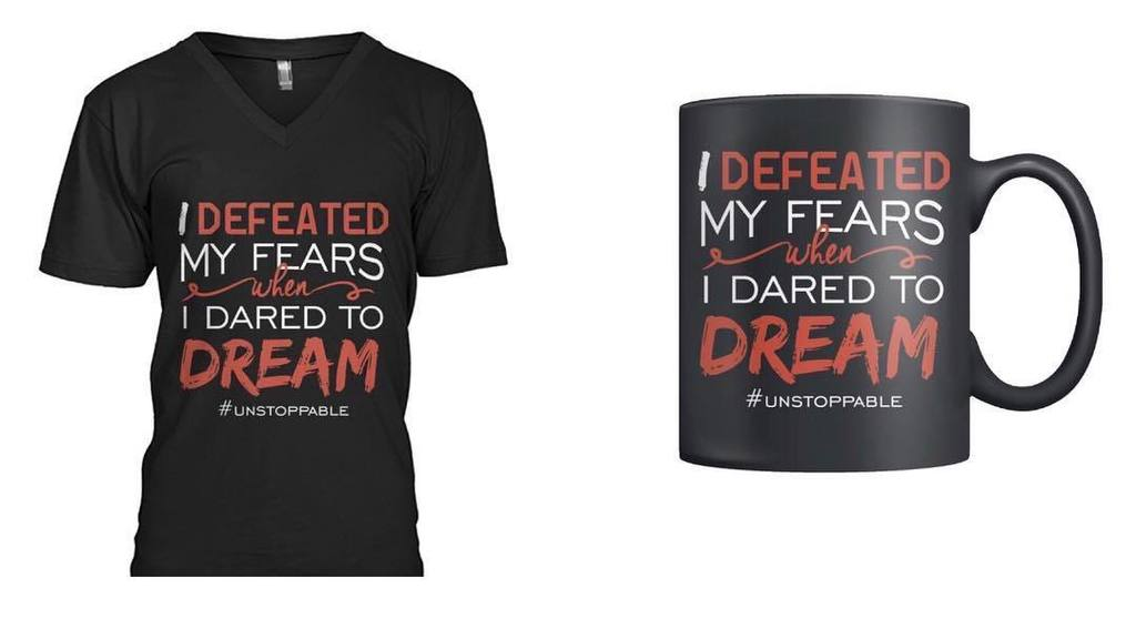 Check out a couple of our new arrivals! #quotestoliveby #quotesforlife #quotesdaily #quoteslove #quoteslife #motiv…  http:// ift.tt/2ucc0Vk  &nbsp;  <br>http://pic.twitter.com/9gfvKFf3Ig
