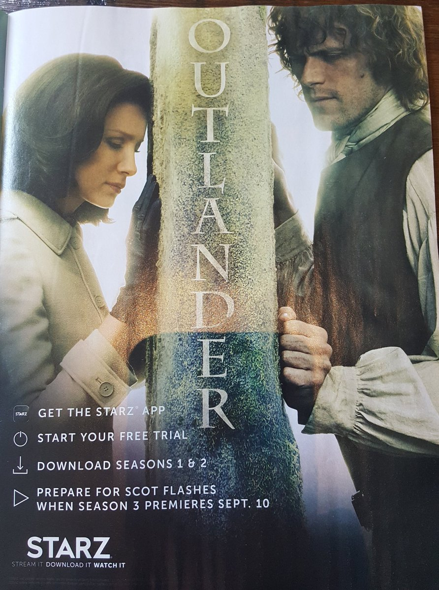 outlander season 1 complete download