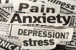 Mental health sector is 'at a crossroads' reports #CQC #StateofMH https://t.co/Qcdx7dge5V https://t.co/qb9FvU4Yc3