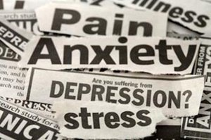 Mental health sector is 'at a crossroads' reports #CQC #StateofMH https://t.co/EERZHQGgAc https://t.co/aWBcv08RkZ