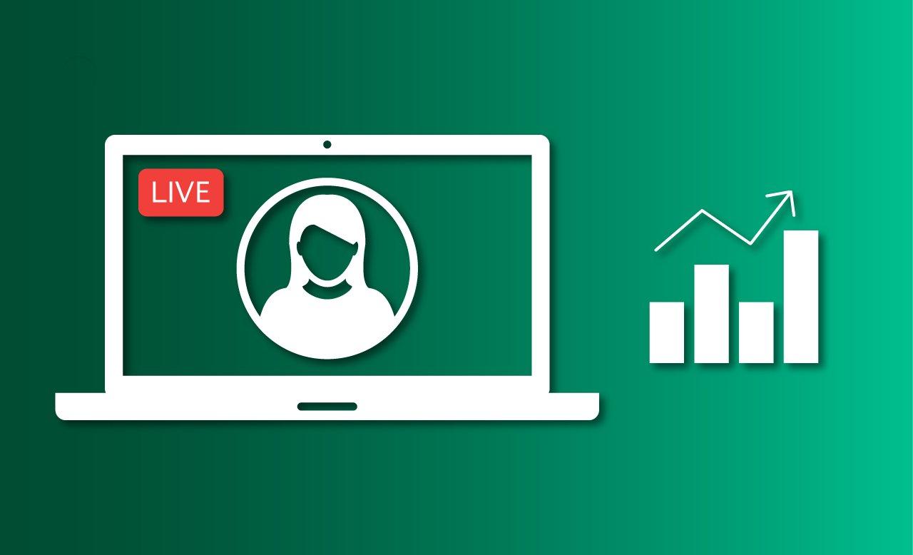 Thumbnail for #MetricShift Chat: How to Get Better Video Metrics