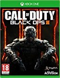 aimbot xbox one black ops 2