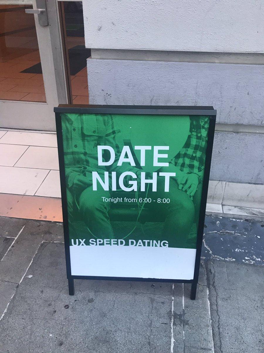 ulla dating app