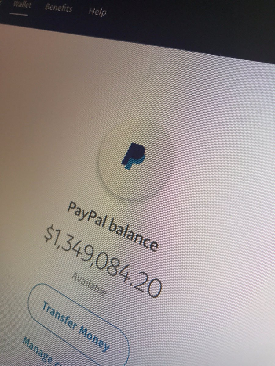 If Jake Paul gets kicked from his disney show I'll give everyone who retweets this $200.
