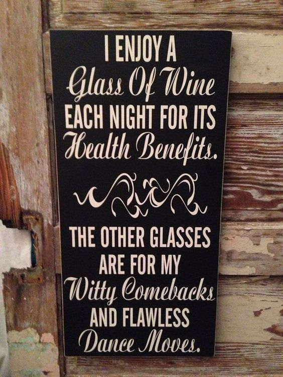 Absolutely flawless... Nobody can deny that  #winelover @winewankers @onceuponawine_ #vinhill #shanghai #flawless #dancemoves #health #wine<br>http://pic.twitter.com/mSIFj6QxZV