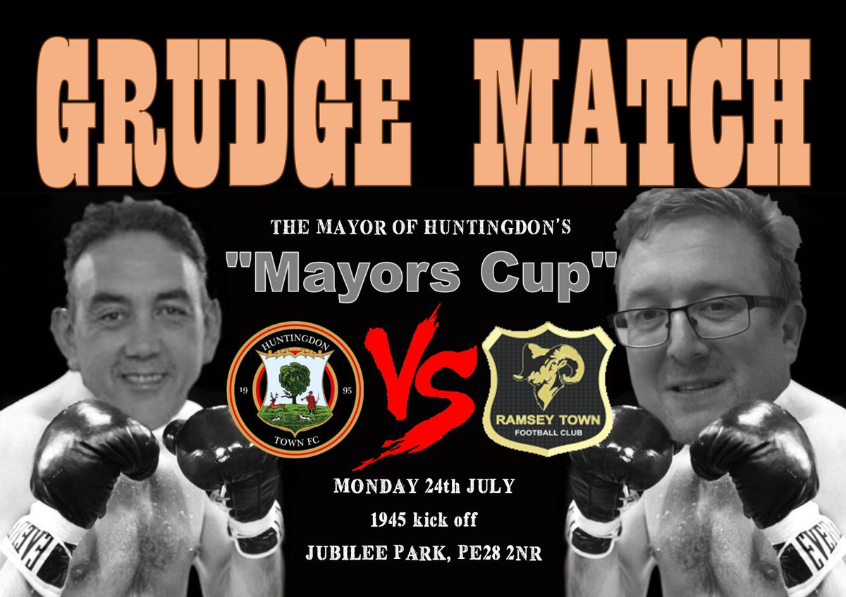 Monday 24th July. 1945ko at Jubilee Park. Come down and have a look at the new squad in their final game before the league starts #Rebuild https://t.co/dsVjGJA4rf
