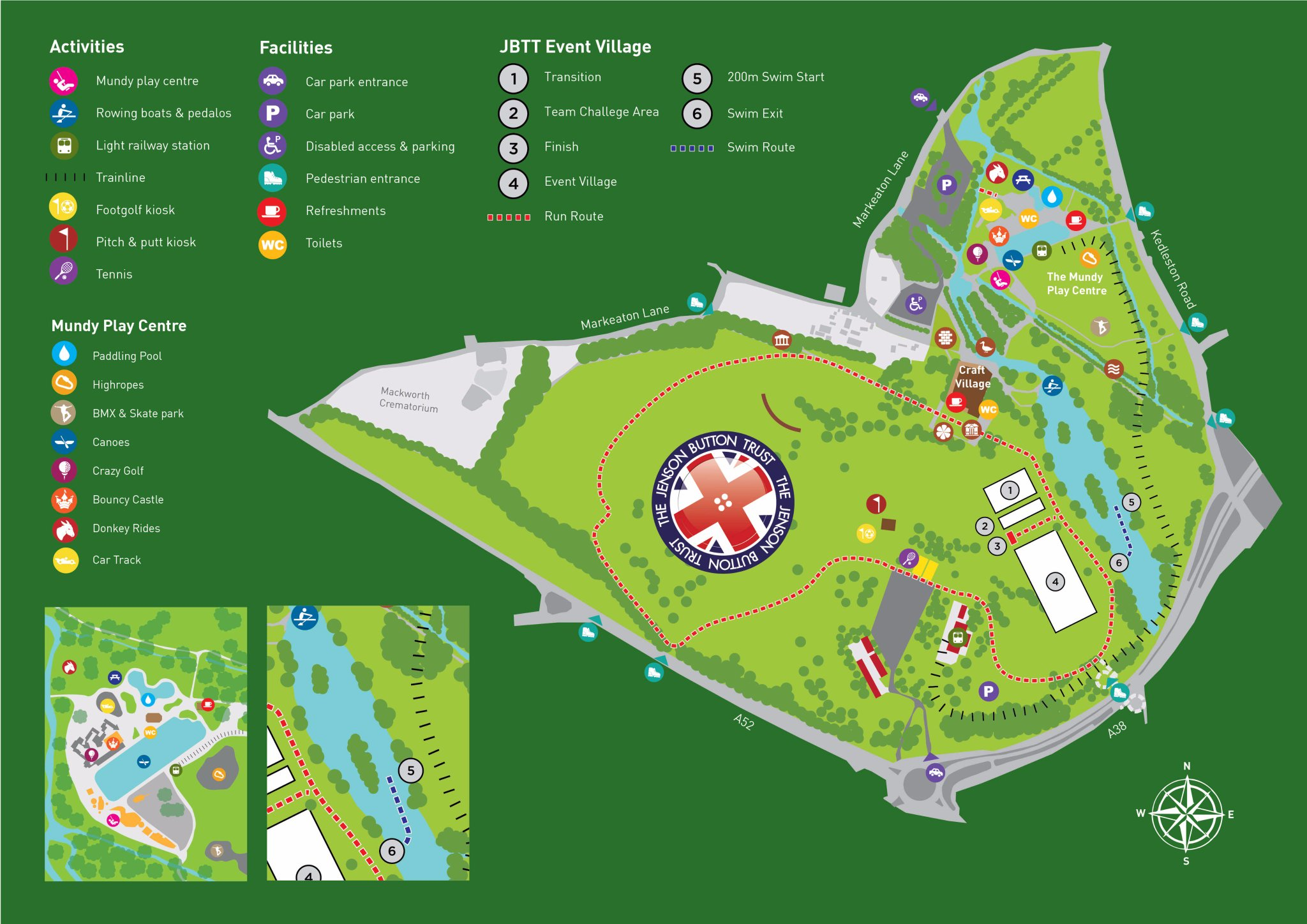 RT @JBTrustTri: We have plenty going on in the event village - here's a look at the map: https://t.co/XphlJD5BFD https://t.co/HcnHecII25