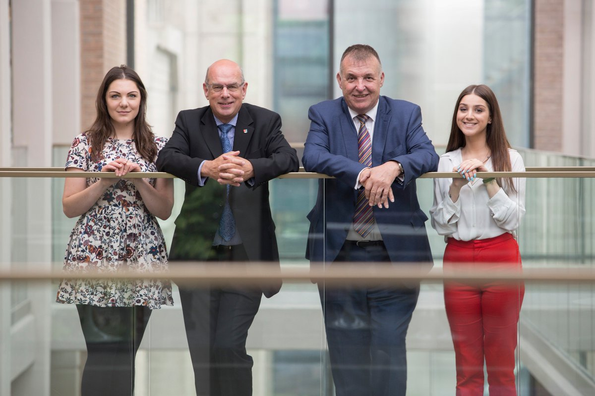 New innovative partnership between @unibirmingham &amp; @UCBofficial set to enhance student opportunities to access #HE  http:// birmingham.ac.uk/news/latest/20 17/07/made-in-birmingham.aspx &nbsp; … <br>http://pic.twitter.com/vNR14YW0Zj