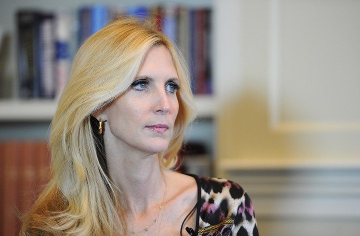 Here's why Delta's response to Ann Coulter was perfect, according to PR experts https://t.co/wsZ4snk9tU
