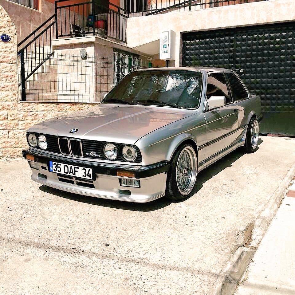 BMW E30 E30fever  Twitter
