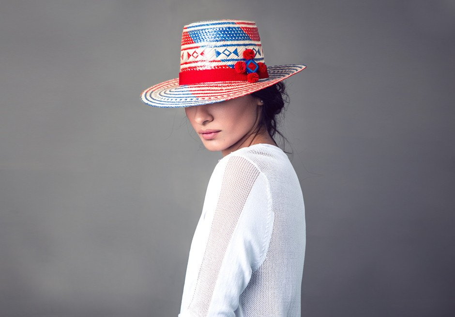 ff1c201742add1 #NewPost #Yosuzi, los sombreros venezolanos que triunfan en Europa  http://bit.ly/2gMFK6F pic.twitter.com/kJVh3p0Zzm