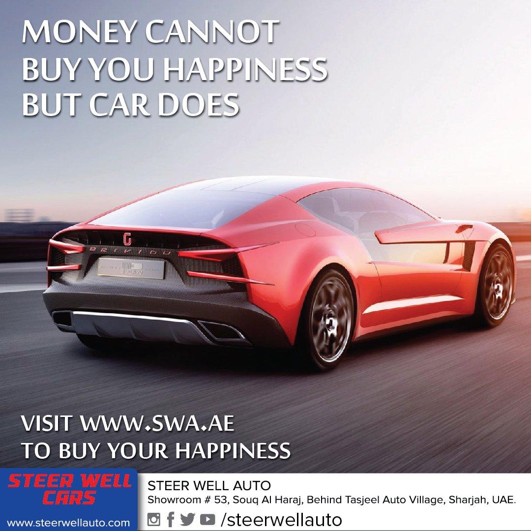 Steer Well Auto (@SteerWellAuto)   Twitter