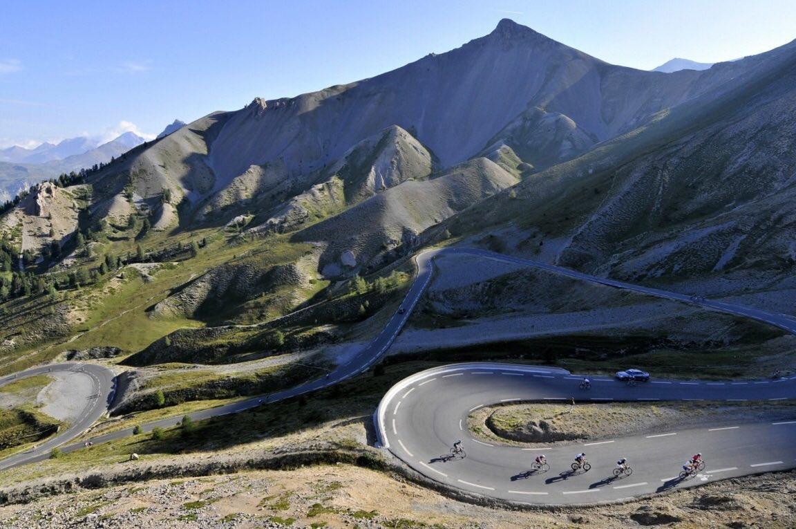 TOUR DE FRANCE Oggi 20 Luglio 2017 Diretta Tappa 18 da vedere su Streaming Rai | Ciclismo